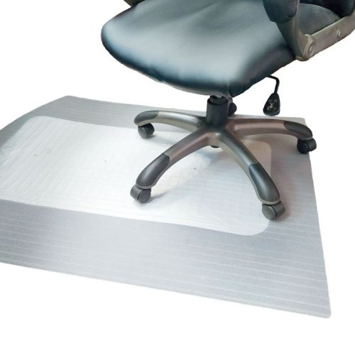 Office Buddy - Heated Office Chair Protector Mat